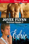 Edric (Resistant Omegas #3)
