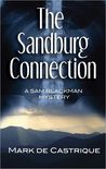 The Sandburg Connection (Sam Blackman, #3)