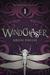 Windchaser (Phantom Island, #1)