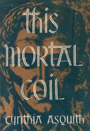 this-mortal-coil