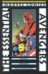 Essential Avengers Vol. 1