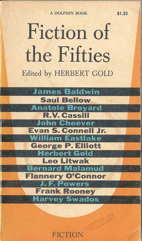 Fiction of the Fifties