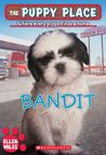Bandit (The Puppy Place, #24)