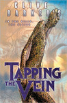Tapping the Vein: In the Hills, the Cities (Tapping the Vein #5)