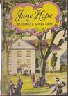 Jane Hope