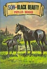 Son of Black Beauty by Phyllis Briggs