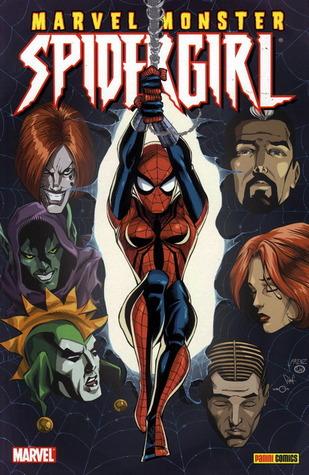spidergirl-marvel-monster-1