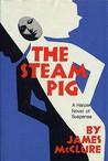 The Steam Pig (Kramer and Zondi Mystery #1)