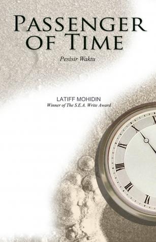 Passenger of Time
