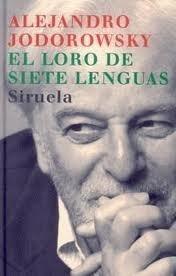 El Loro De Las Siete Lenguas
