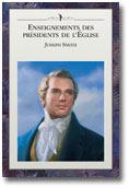 Enseignements Du Prophete Joseph Smith