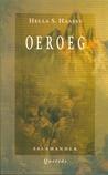 Oeroeg by Hella S. Haasse