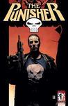 The Punisher, Vol. 4 by Garth Ennis