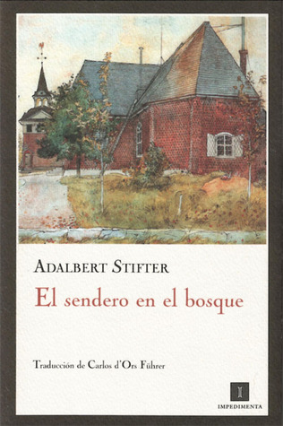 El solterón (Impedimenta) (Spanish Edition)