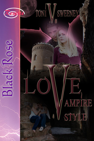 Love, Vampire Style