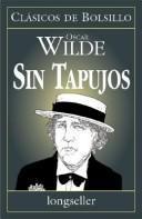 Sin Tapujos