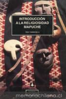 Introducción a la religiosidad mapuche