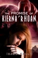 The Promise Of Kierna 'Rhoan