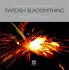 Swedish Blacksmithing by Karl-Gunnar Norén