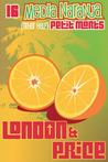 Media Naranja (Petit Morts, #16)