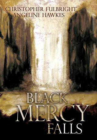 Black Mercy Falls