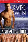 Craving Owen (Tides of Love, #2)
