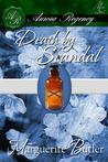 Death by Scandal