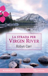 La strada per Virgin River
