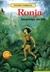 Ronja - laupītāja meita by Astrid Lindgren