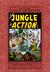Marvel Masterworks: Atlas Era Jungle Adventure, Vol. 2