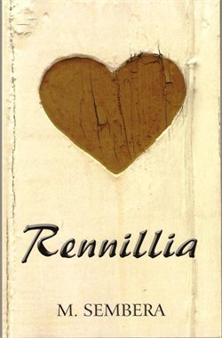 Ebook Rennillia by M. Sembera PDF!