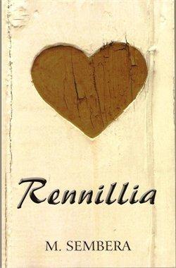 Ebook Rennillia by M. Sembera DOC!