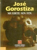 Muerte sin fin by José Gorostiza