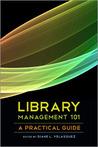 Library Managemen...