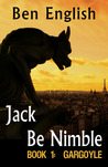 Gargoyle (Jack Be Nimble #1)