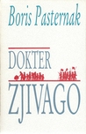 Dokter Zjivago by Boris Pasternak