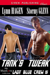 Tank's Tweak by Lynn Hagen
