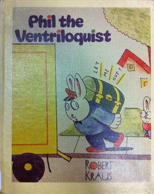 phil-the-ventriloquist