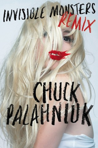 Image result for invisible monsters
