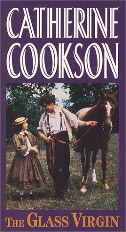 The Glass Virgin by Catherine Cookson