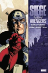 The New Avengers Vol. 13 by Brian Michael Bendis