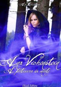 ana-vichenstein-a-feiticeira-da-mente