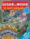De halve havelaar (Suske en Wiske #310)