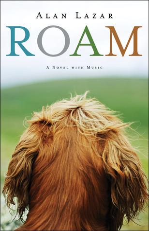 Roam by Alan Lazar