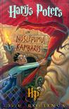 Download Harijs Poters un noslpumu kambaris (Harijs Poters, #2)