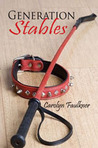 Generation Stables