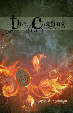 The Casting by Joyce Shor Johnson