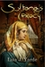 Sultana's Legacy: A Novel of Moorish Spain