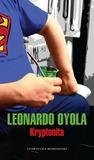 Kryptonita by Leonardo Oyola