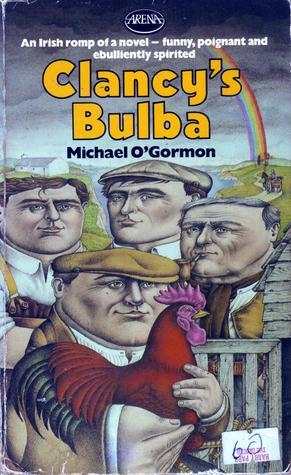 Clancy's Bulba